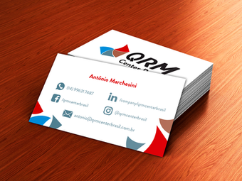 cartão_de_visita_qrmcenter.png