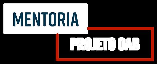 Logo-mentoria-branco.png