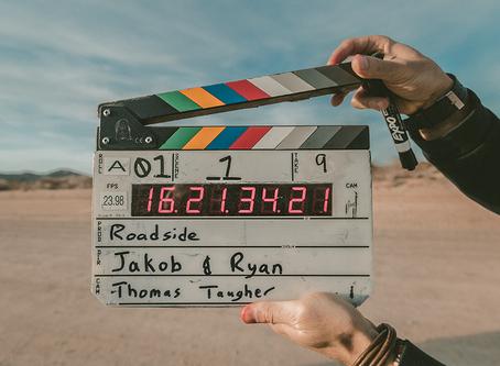 Vídeo ou post de blog: qual fazer?