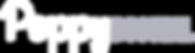 Logo_branco_300px.png