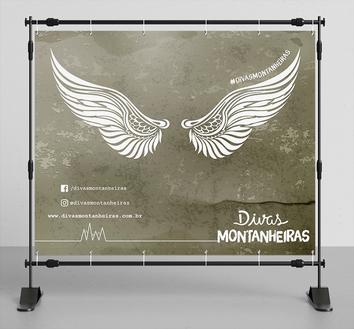 mockup_banner_divasmontanheiras.png
