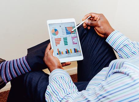 Benefícios do Google Ads para pequenas empresas