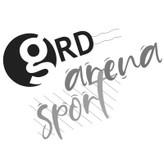 GRD-arena-sports.jpg