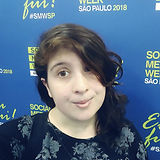 Náthalie da Silva Siqueira