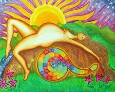 Birth goddess.jpg
