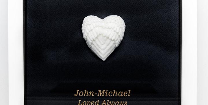 John - Michael