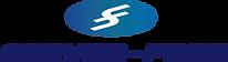 ServerFreeLogo300x82.png