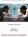 DCNW Espanol Cover For 3D.jpg