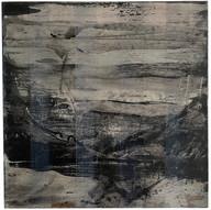 Horizontal landscape (grided)