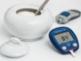 Cukura_diabets_apmaciba_1.jpg