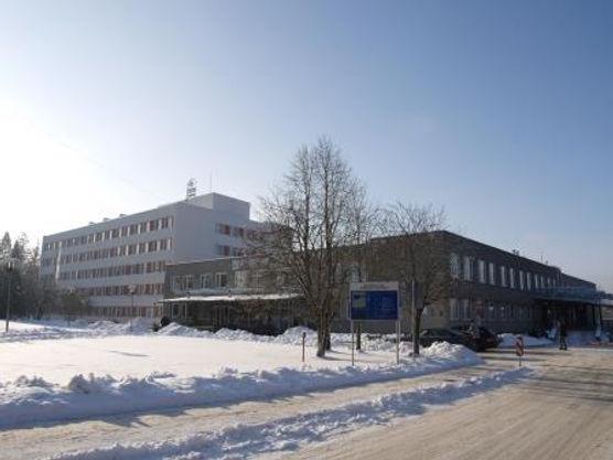 Siltināšana_Cēsu klīnika_ziema.jfif