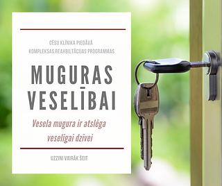 Vesela_mugura_atslēga.png