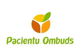 Pacientu ombuds.JPG