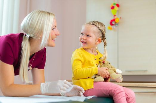 Bērnu_veselības_centrs_māsiņa.jpg