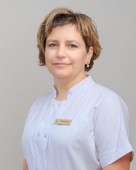 Silvija Ozoliņa