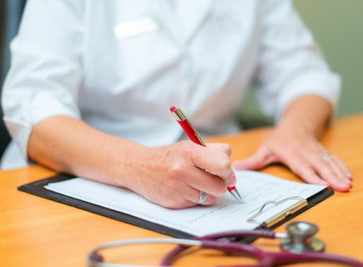 Par izmaiņām darba organizācijā saistībā ar epidemioloģiskās drošības pasākumiem
