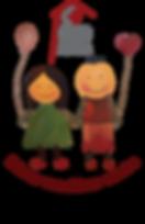 Cēsu_klīnikas_bērnu_veselības_centrs_log