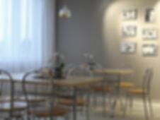 kafejnīca.jpg