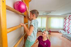 Fizioterapija_Cēsu_klīnika.jpg