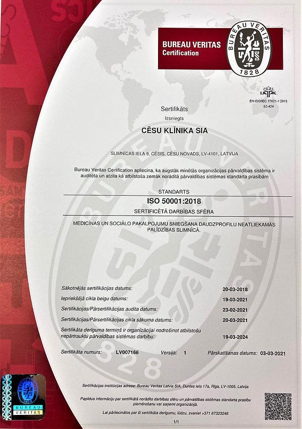 Isso_sertifikāts_2021.jpg