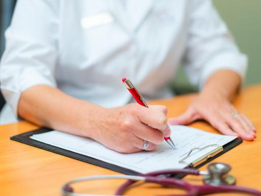 No 11.maija atsāksies ambulatorās konsultācijas un diagnostiskie izmeklējumi