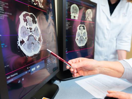 Viņķele: Cēsu klīnika ir paraugs reģionālajā veselības aprūpē; saglabās pakalpojumu līmeni