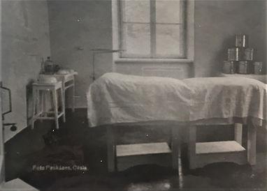 Op_zāle_1928_gads.jpg