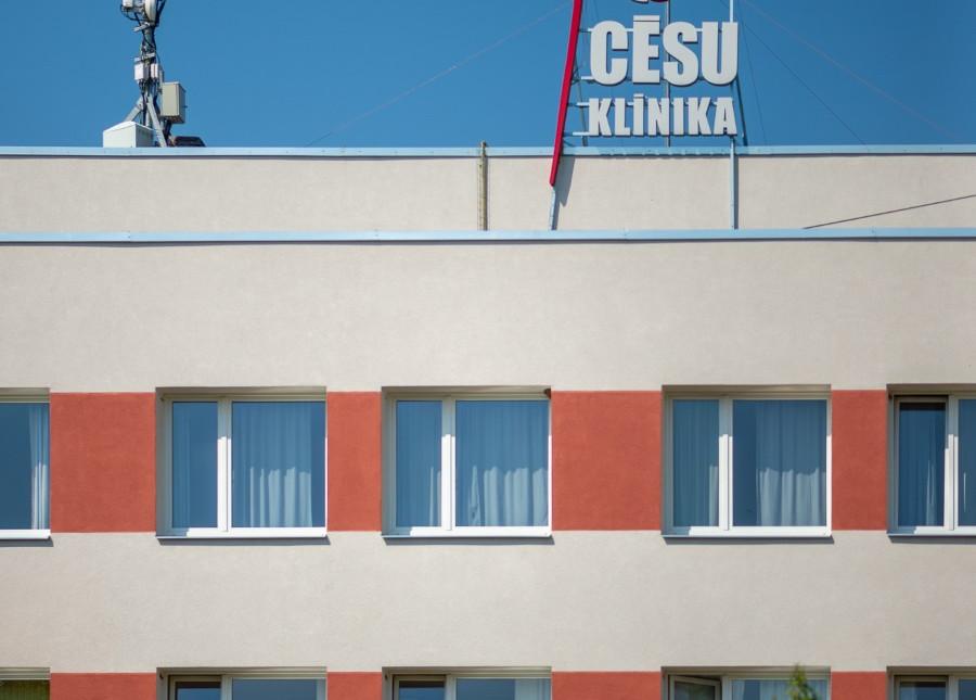 Cēsu_klīnikas_ārskats.jpg