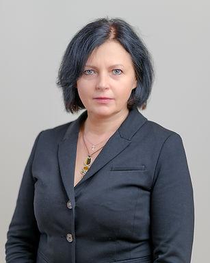 Aivija Zerne
