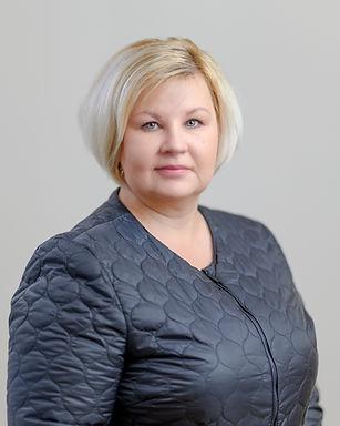 Olga Rudzīte