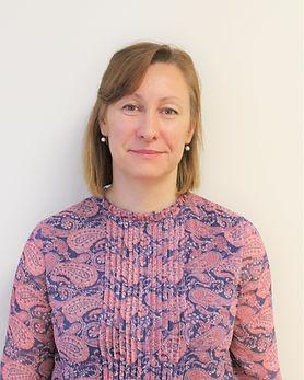 Sandra Ausekle