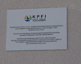 KPFI_plāksne.jpg