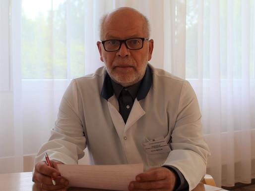 Cēsu klīnika attīsta rehabilitācijas pakalpojumus un to pieejamību