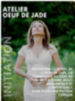OEUF DE JADEPO.png