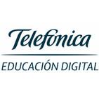Telefónica_Educación_Digital.jpg