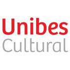 Unibes Cultural.jpg