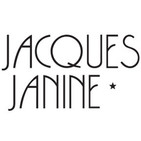 Jacques Janine.jpg