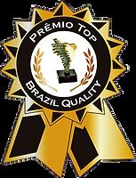 Top Brazil Quality ok PQ.png