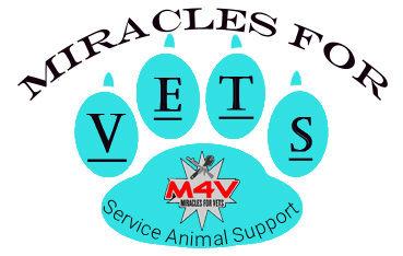 service animal .jpg