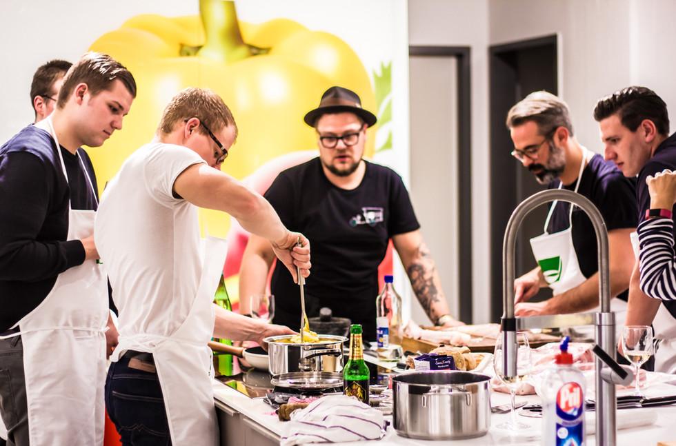 foodbike_kurs_kuechen.JPG