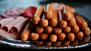 Should you be eating Processed Meat? Nitrates, Nitrites and all