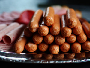 Case Study: Stratum Filters Save Sausage Maker 50% on Filter Costs