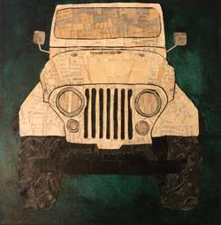 79 Jeep