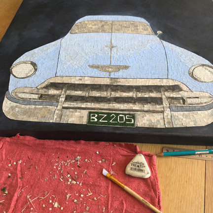 Chevy in Progress_2019.jpeg