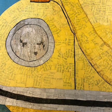 Bug Detail 1.jpeg