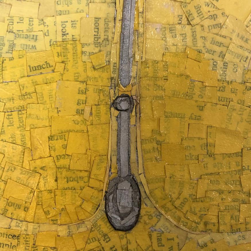 Bug Detail 2.jpeg