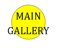 Main Gallery Logo.png