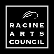 RAC_logos_RAC.png