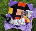 Prize #3 - Purple Orange.jpg