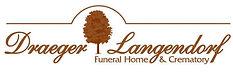 DLFH_Logo.jpg